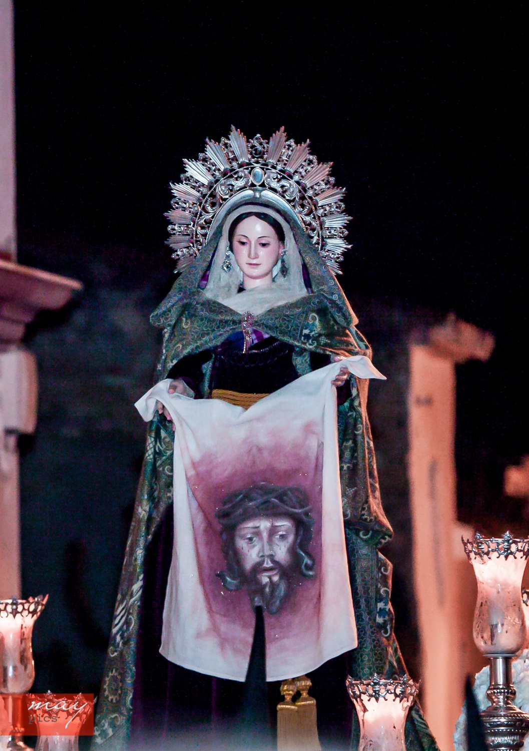 06Dolores_MG_9644