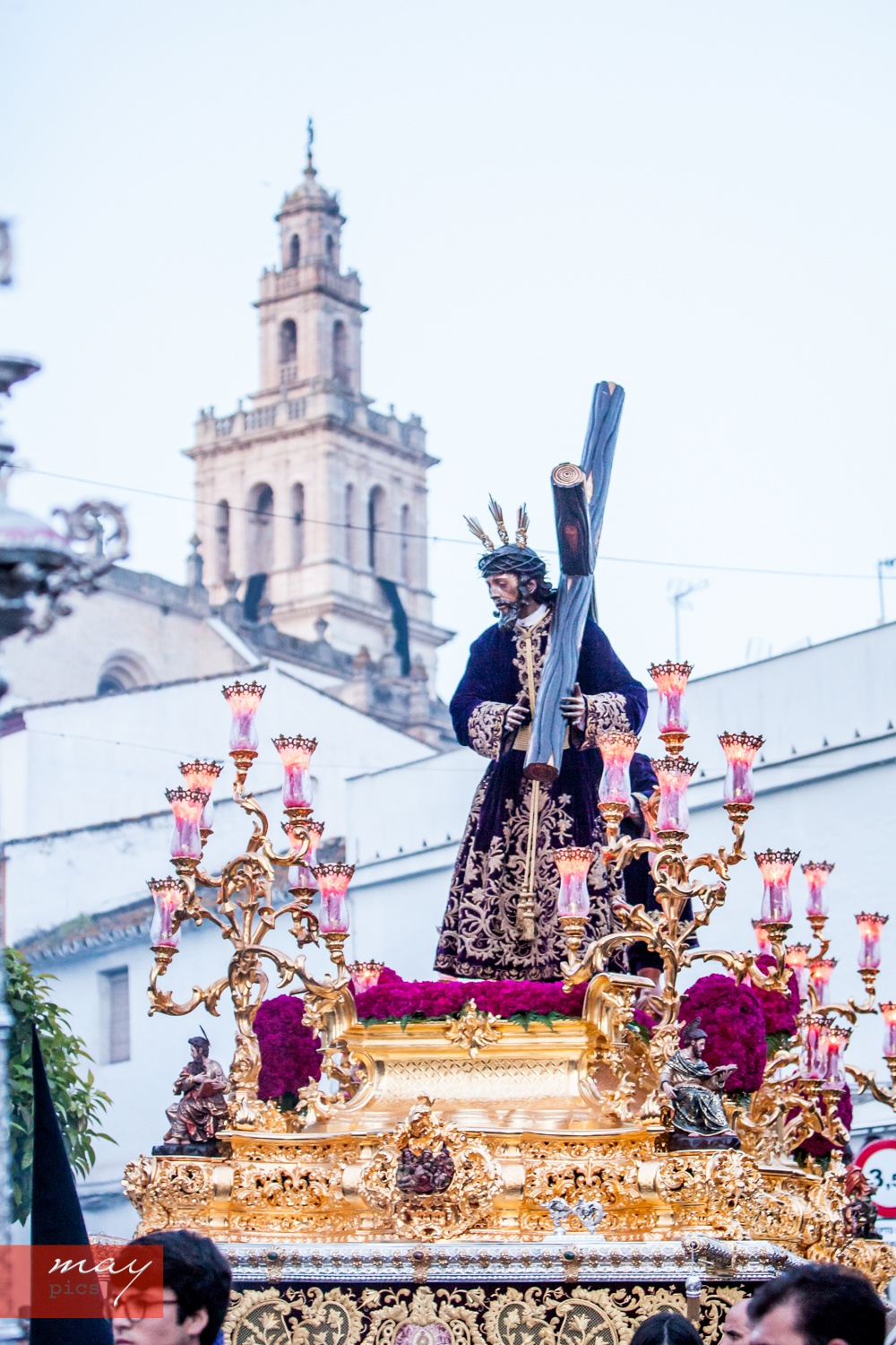 06Dolores_MG_9728