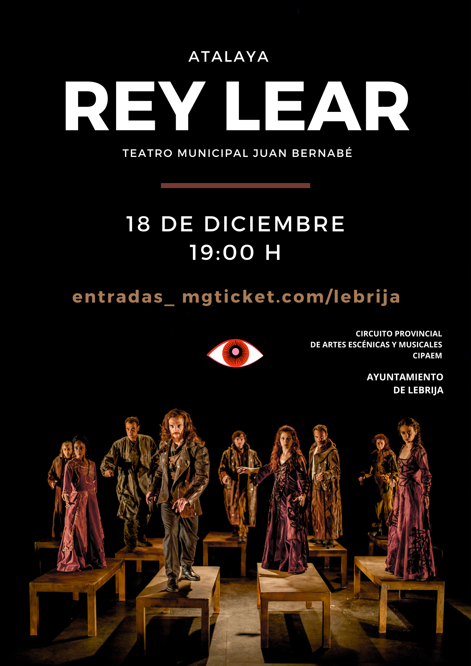 REY LEAR 18 DIC PNG