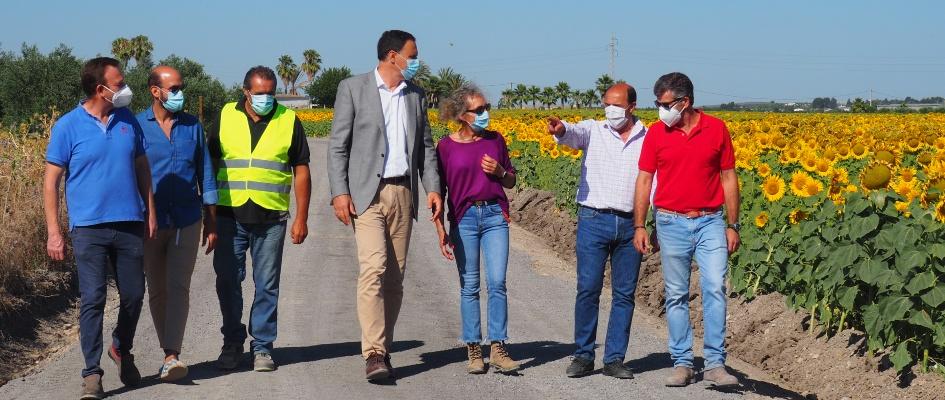 Visita Caminos Rurales inversiones 2020 (7)